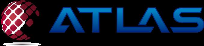 Atlas Sistemas de Comunicaciones